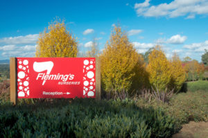 Fleming's Group of Companies
